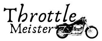 Throttle Meister