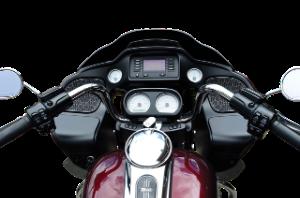 Harley Davidson Harman Kardon Radio Problems