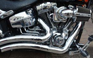 Best Air Intake For Harley Davidson
