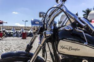 Best Final Drive Belt For Harley-Davidson
