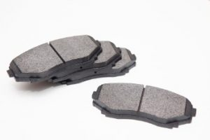 harley davidson brake pad replacement